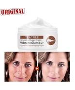 Crocodile Repair Face Cream Acne Scar Removal Whitening Spots Stretch Tr... - $12.82
