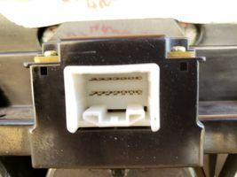 03-04 Toyota 4runner Air AC Heater Climate Control Panel Dash Clock (II) image 6