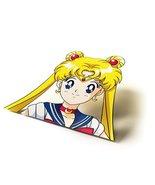 Sailor Moon Peeker Sticker - $6.87 - $9.87