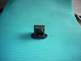 2013 FORD FOCUS FUEL PUMP MODULE AU5A-9D370-GA 27K GENUINE OEM