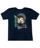 Marvel Collector Corps Funko Exclusive T-Shirt - Dr Strange (Medium) - $24.90