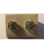 Stud earrings - $37.19