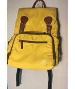 JML Baby collection Diaper Bags yellow - $50.00