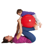 PHYSIO ROLL 85, RED Ball - $132.00