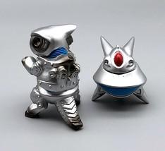 Max Toy Mecha Nekoron and Spaceship Set image 5