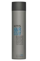KMS HAIRSTAY Working Spray, 8.4oz