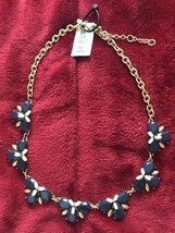 J.Crew Necklace Authentic New With Tags - $37.43
