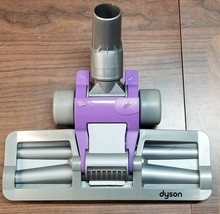 Dyson Bare Floor Brush (DC07, DC14, DC17) Pre-Owned  u-234 - $249,89 MXN