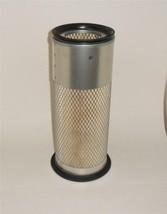 Baldwin Filters PA3487 Air Filter - $39.59