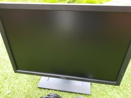 "Q:1. DELL E2009Wt 20"" Widescreen LCD Monitor, 20"" inch. DVI-D & D-Sub Co... - $24.57"