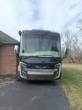 2016 Entegra Coach Aspire 44B for sale IN - Germantown, OH 45005 - $241,000.00