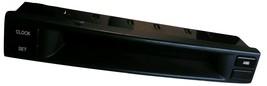 OEM 2003 - 2005 Mazda 6 Dash Clock Info Display OEM CA-DM4491K 16pin con... - $74.99