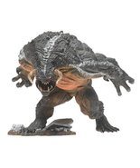 """McFarlane: The Art of Spawn Series #26 - Tremor 6"""" Action Figure - $37.13"""