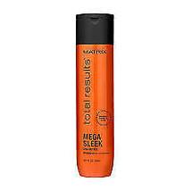 MATRlX Total Results Mega Sleek Shampoo 10.1 oz - $15.83
