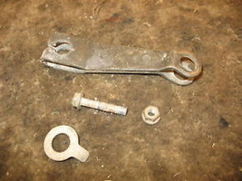 REAR BRAKE CAM LEVER 1986 HONDA XL250R XL250 XL 250 86 - $12.31