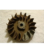 Briggs and Stratton Flywheel 690615  - $14.99
