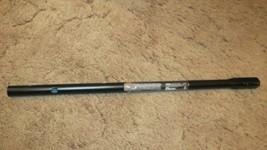 Ryobi One+ 18v Cordless String Trimmer Upper Boom Assembly 107291001 - $19.75
