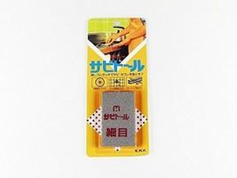 Chukyo polishing Sabitoru 65x40x9 details - $16.64