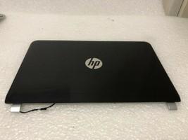 HP Touchsmart 14-N056SA  14-N touch Lid EAU620050D0 lcd cover  8-32 - $19.75