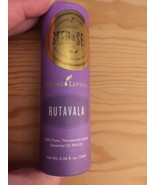 NEW - Young Living Essential Oils RutaVaLa Therapeutic Roll-on 10ml ~ RARE - $31.68