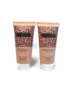 Preferred Fragrance Stiletto Set 2 Body Lotion and Shower Gel 6 Fl Oz 10... - $29.69