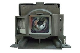 ApexLamps OEM Bulb With New Housing Projector Lamp For Toshiba Tdp-T100,... - $159.00