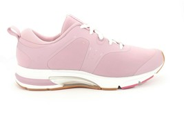 Abeo Smart 3440 Athletic Sport Sneaker Elderberry Women's size US 6 () 5583 - $80.00