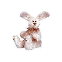 Ty Attic Treasures Blush - Bunny [Toy] - $8.99