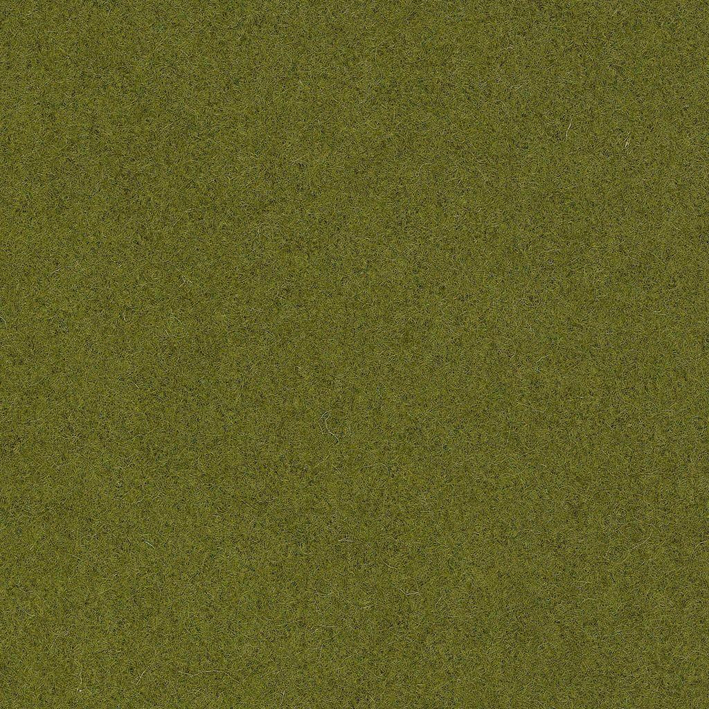 Luum Tela Tapicería Completo Lana Serpent Verde 2.7m 4008-11 Cv