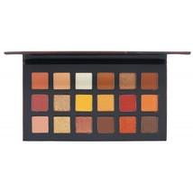 OKALAN Sundowner's Eyeshadow Palette E057 - $13.00