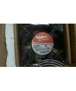 NIDEC TA450 A30122-10 930402 ALPHA V FAN UNIT 115V-AC D397363  6month wa... - $72.08