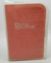 Office Professional 2010 [32 et 64 Bit] - Licence 3 PC (DVD-Rom) - [vers... - $69.99