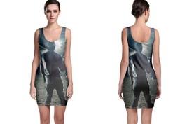 Bodycon Dress The Walking Dead Season 8 - $22.99+