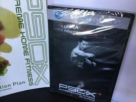P90x Extreme Fitness Zuhause Beachbody Workout DVD Set GORDON GRIFFITHS image 6