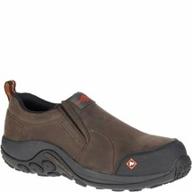 Merrell Work Men'S Jungle Moc Ct - $174.83+
