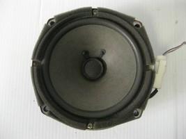 Suzuki Forenza 2006 Speaker Door Drivers Front OEM - $19.55