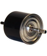 NAPA Fuel Filter 3257 - $6.16