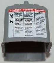 Schneider Electric Square D 9013FSG2J24 Water Pump Pressure Switch image 6