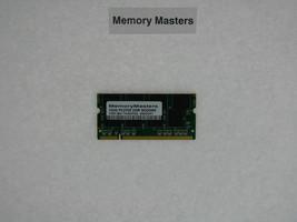 1GB IBM Lenovo ThinkCentre A55 9265-xxx Memory Ram