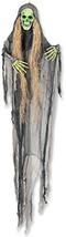 Beistle Hairy Skeleton Creepy Creature, 5-Feet - $44.98