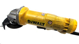 Dewalt Corded Hand Tools Dwe402