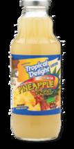 Td Tetra Pineapple Nectar - 3 Bottles----Each Bottle Is 1 X(1LT) - $6.05