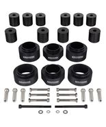 "For 1989-1998 GEO TRACKER 4"" Lift Kit Combo 2"" Body +2"" Suspension - $459.95"
