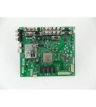 LG - LG 52LG50 Main Board EAX42405502 AGF37013601 #M8814 - #M8814