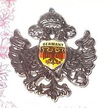 Germany souvenir pin1c thumb200