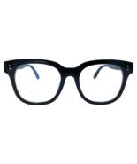 Sawyer - Blue Light Blocking Glasses - Trendy Oversized Frame - Unisex -... - $18.99+