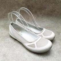 Merrell Womens  J55138 Sz 6 M Taupe  Slip On Sports Ballet Flats - $29.99