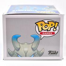 Funko Pop! Games Fortnite Ragnarok #465 Vinyl Action Figure NIB IN HAND image 6