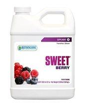 Botanicare SWEET BERRY Mineral Supplement, 1-Quart - $35.63