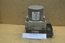 2007 Ford F150 ABS Pump Control OEM 7L342C346AE Module 713-12D7 - $53.99